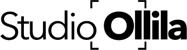 studio_ollila_logo
